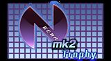 Hyperdimension Neptune mk2