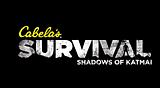 Cabela's® Survival: Shadows of Katmai