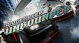 Ridge Racer? Unbounded