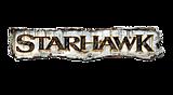 Starhawk™