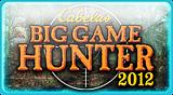 Cabela's® Big Game Hunter 2012
