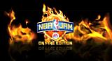 NBA JAM: On Fire Edition