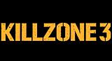 Killzone 3多人遊玩模式