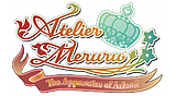 Atelier Meruru:The Apprentice of Arland