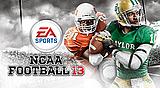 NCAA? Football 13