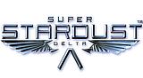 SUPER STARDUST™ DELTA