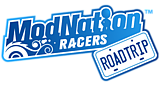 ModNation™ Racers: Road Trip