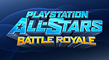 PlayStation? All-Stars Battle Royale