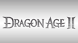 Dragon Age II (J)