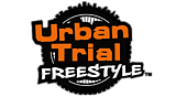 Urban Trial Freestyle Trophies