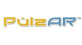 PulzAR™