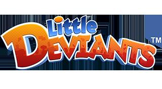 Little Deviants™