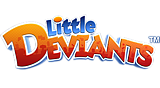Little Deviants™
