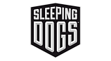 Sleeping Dogs?