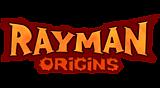 Rayman? Origins