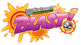 Wicked Monsters BLAST!