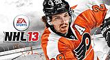 NHL® 13 Trophies