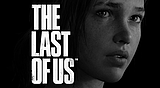 The Last of Us?