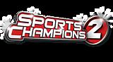 Sports Champions? 2