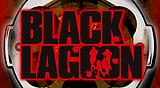 スロッターマニアV BLACK LAGOON