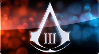 Трофеи игры Assassin's Creed III Liberation