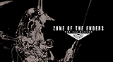 Zone of the Enders: The 2nd Runner HD Edition