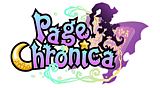 Page Chronica Trophy