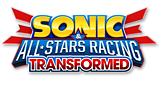 Sonic & All-Stars Racing Transformed?