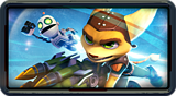 Ratchet & Clank™: Full Frontal Assault