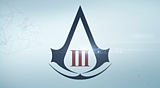 Assassin's Creed? III