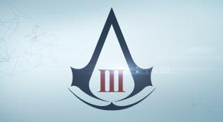 Трофеи игры Assassin's Creed III