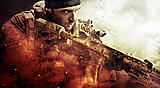 Medal of Honor(TM) Warfighter 奖盃