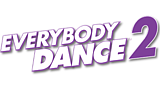 Everybody Dance? 2