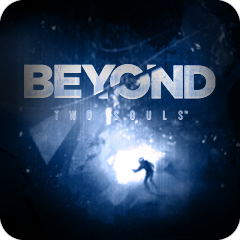 BEYOND: TWO SOULS™ MASTER
