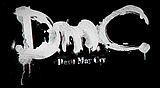 DmC Devil May Cry™