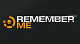 Remember Me™