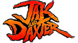 Jak and Daxter: The Precursor Legacy?