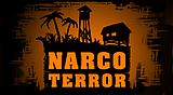 Narco Terror