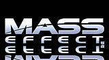 Mass Effect™