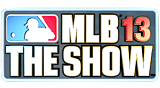 MLB® 13 The Show™ (PS3)