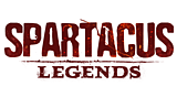 Spartacus Legends Trophies