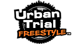 Urban Trial Freestyle? Trophies
