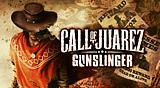 Call of Juarez? Gunslinger
