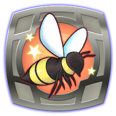 Bee Buster