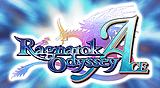 Ragnarok Odyssey ACE
