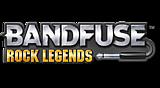 BandFuse