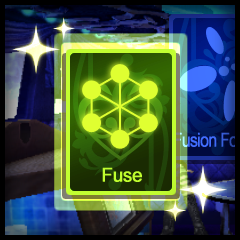 Fusion Expert