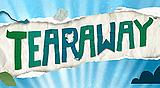 Tearaway™ 撕紙小郵差