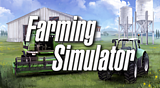 Farming Simulator for PlayStation?Vita