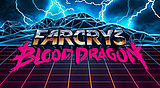 Far Cry? 3 Blood Dragon